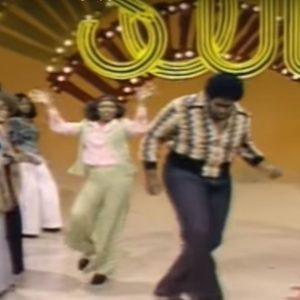 Jungle Boogie Kool And The Gang
